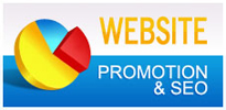 website promotion and SEO