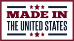 made in usa no outsourcing